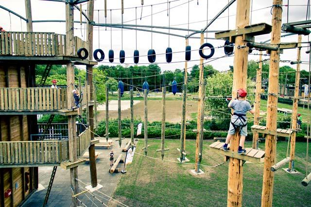 Tourist-Info-Het-Reestdal_CT_bekijkendoen_kinderen_leuke-activiteiten_klimpark-speeltuinen-klimavontuur-Meppel