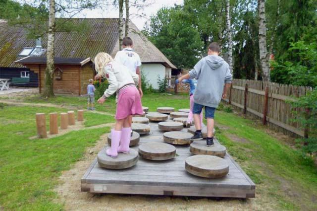 Tourist-Info-Het-Reestdal_CT_bekijkendoen_kinderen_leuke-activiteiten_klimpark-speeltuinen-motorikpark-Balkbrug