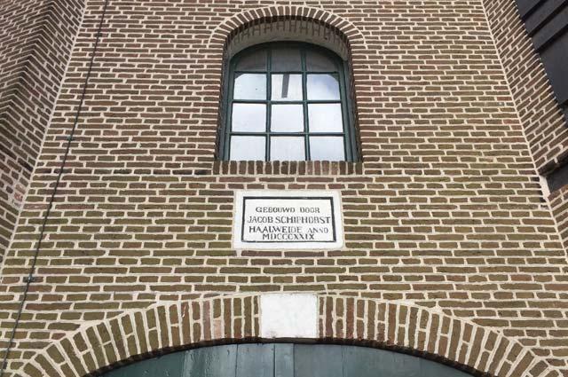 Tourist-Info-Het-Reestdal_CT_kunst-cultuur_erfgoed_Wieker-Meule-Wijker-molen-de-Wijk01