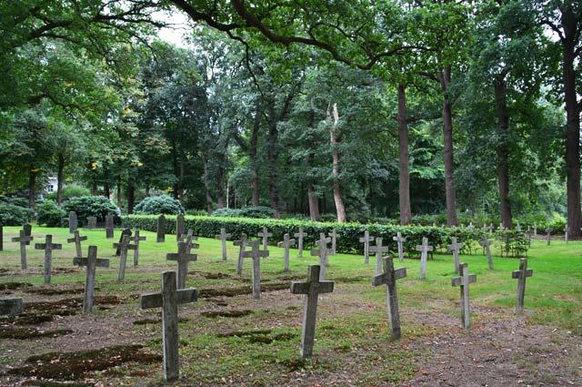 Tourist-Info-Het-Reestdal_CT_kunst-cultuur_erfgoed_de-Ommerschans-vestingwerk-maatschappij-weldadigheid-begraafplaats-Balkbrug