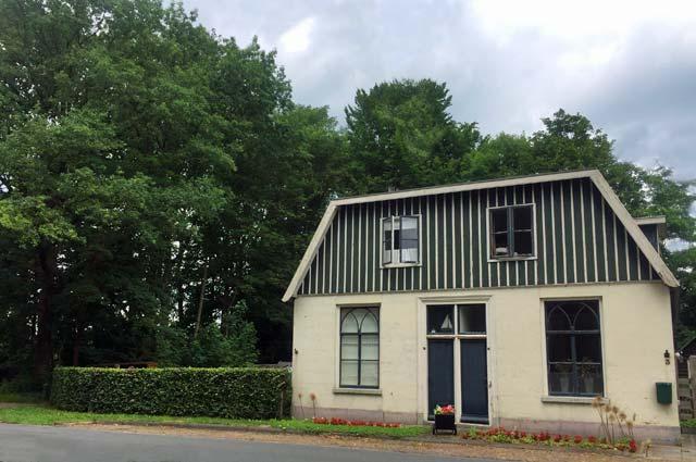 Tourist-Info-Het-Reestdal_CT_kunst-cultuur_erfgoed_huize-landhuis-Voorwijk-tuinmanswoning-de-Wijk