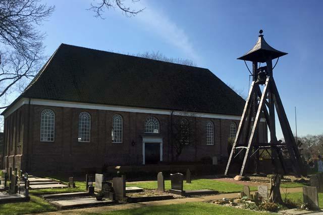 Tourist-Info-Het-Reestdal_CT_kunst-cultuur_erfgoed_kerk-IJhorst-Reest