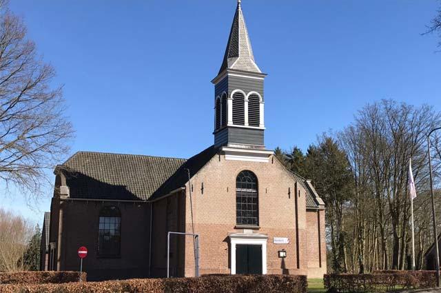 Tourist-Info-Het-Reestdal_CT_kunst-cultuur_erfgoed_kerk-Oud-Avereest-reestkamer-01