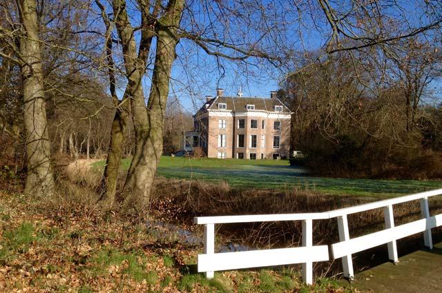 Tourist-Info-Het-Reestdal_CT_kunst-cultuur_erfgoed_landhuis-Dickninge-landgoed-klooster-serre-de-Wijk