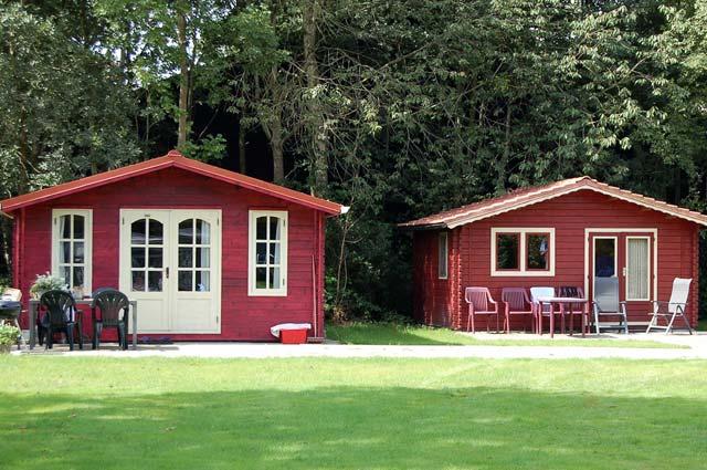 Tourist-Info-Het-Reestdal_CT_overnachten_campings_Landgoed-Welgelegen-blokhut