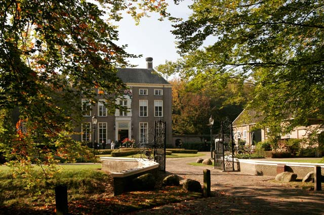Tourist-Info-Het-Reestdal_CT_overnachten_hotels_chateau-hotel-De-Havixhorst