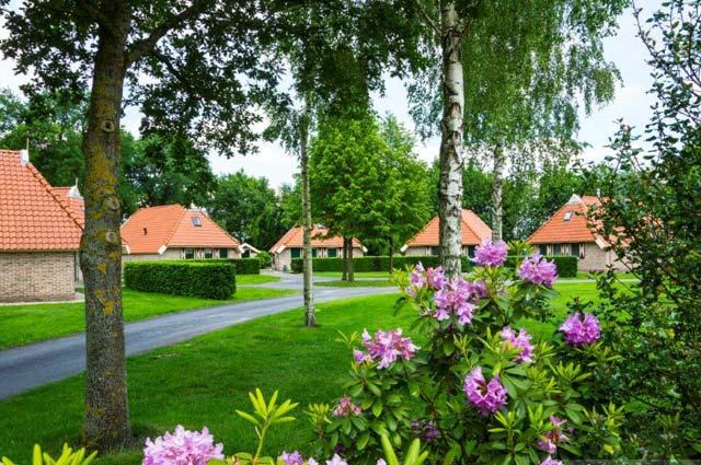 Tourist-Info-Punt-Het-Reestdal_CT_overnachten-vakantiewoningen-Landschapspark-Striks-Erve