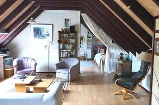 Tourist-Info-Punt-Het-Reestdal_CT_overnachten_bed-breakfast_Het-Gasthuis-IJhorst01