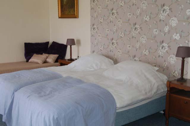Tourist-Info-Punt-Het-Reestdal_CT_overnachten_bed-breakfast_Landgoed-Welgelegen-koetshuis