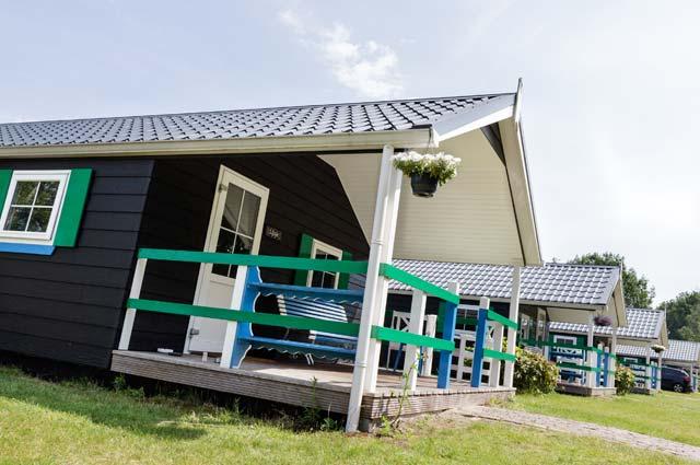 Tourist-Info-Punt-Het-Reestdal_CT_overnachten_vakantiewoningen_Staphorster-huisjes-02