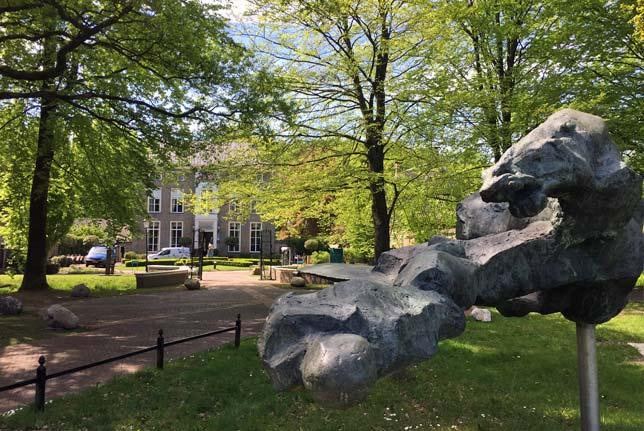 Tourist-Info-Het-Reestdal_CT_bekijkendoen_kunst-cultuur_galeries-ateliers_beeldenpark-Havixhorst