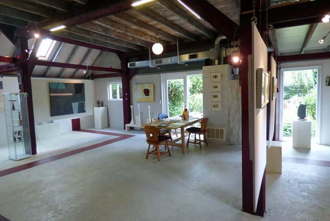 Tourist-Info-Het-Reestdal_CT_bekijkendoen_kunst-cultuur_galeries-ateliers_de-galerij-IJhorst