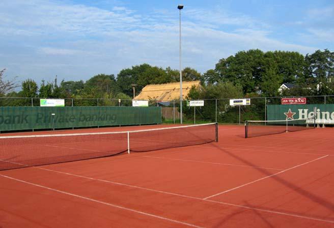 Tourist-Info-Het-Reestdal_CT_bekijkendoen_recreatie-vrije-tijd_actief-sportief_balsporten-tennissen-tennisbaan-Voorwijk-de-Wijk