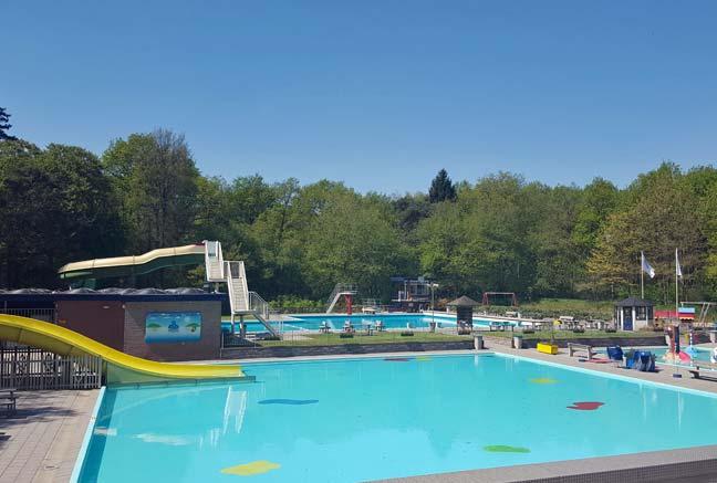 Tourist-Info-Het-Reestdal_CT_bekijkendoen_recreatie-vrije-tijd_actief-sportief_zwemmen-heuveltjes-bosbad-Balkbrug