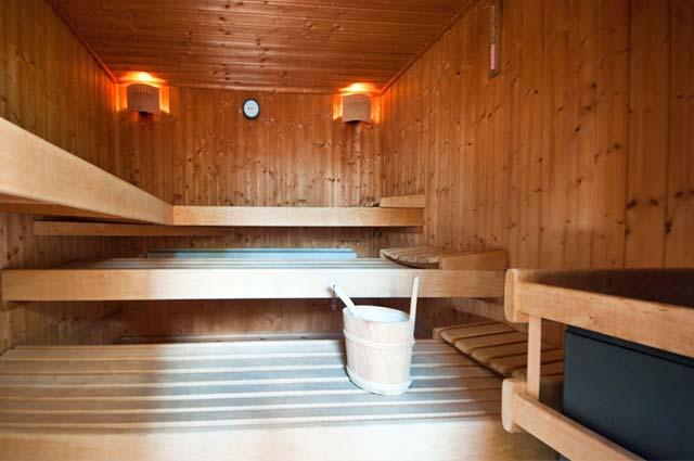 Tourist-Info-Het-Reestdal_CT_bekijkendoen_recreatie-vrije-tijd_ontspanning_-ontspanning-wellness-beautysalon-sauna-Het-Nolderwoud-Zuidwolde