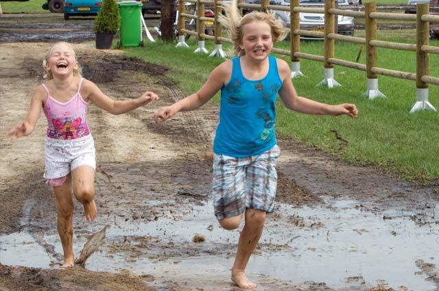 Tourist-Info-Het-Reestdal_CT_bekijkendoen_recreatie-vrije-tijd_paardensport_hippisch-paarden-evenement-samengestelde-menwedstrijd-Zuidwolde01