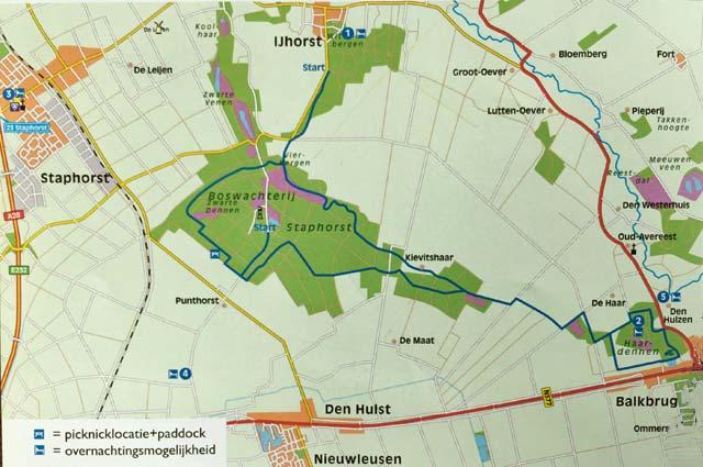 Tourist-Info-Het-Reestdal_CT_bekijkendoen_recreatie-vrije-tijd_paardensport_route-in-draf-door-het-Reestdal