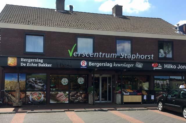 Tourist-Info-Het-Reestdal_CT_bekijkendoen_recreatie-vrije-tijd_winkelen_winkelen-Staphorst-verscentrum-bakker-slager-Bergerslag-groenten-Jonkman