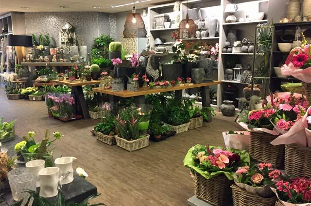Tourist-Info-Het-Reestdal_CT_bekijkendoen_recreatie-vrije-tijd_winkelen_winkelen-de-Wijk-bloemenboetiek-Jarina-interieur-boeketten-planten