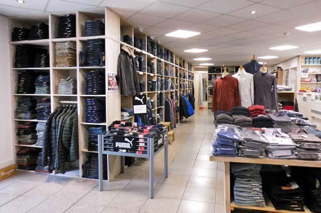 Tourist-Info-Het-Reestdal_CT_bekijkendoen_recreatie-vrije-tijd_winkelen_winkelen-in-Balkbrug-Huige-mode-broekenspecialist