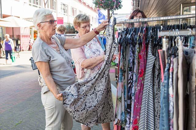 Tourist-Info-Het-Reestdal_CT_bekijkendoen_recreatie-vrije-tijd_winkelen_winkelen-in-Dedemsvaar-markt