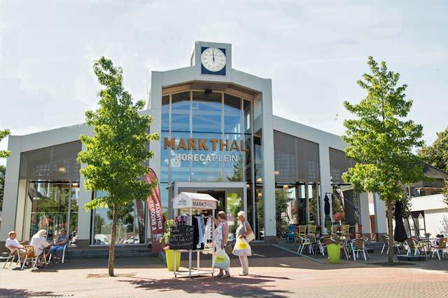 Tourist-Info-Het-Reestdal_CT_bekijkendoen_recreatie-vrije-tijd_winkelen_winkelen-in-Dedemsvaar-markthal