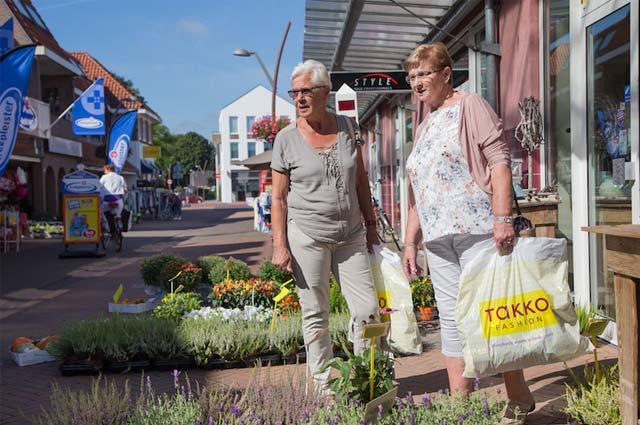 Tourist-Info-Het-Reestdal_CT_bekijkendoen_recreatie-vrije-tijd_winkelen_winkelen-in-Dedemsvaart