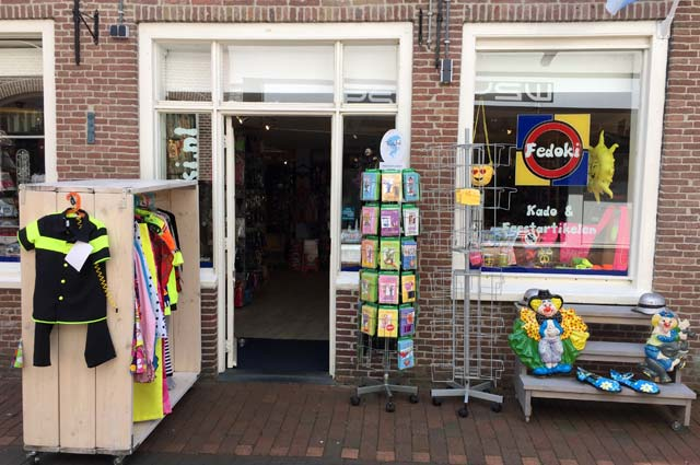 Tourist-Info-Het-Reestdal_CT_bekijkendoen_recreatie-vrije-tijd_winkelen_winkelen-in-Meppel-Fedoki-cadeau-feestartikelen