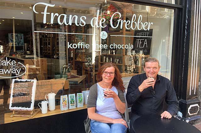 Tourist-Info-Het-Reestdal_CT_bekijkendoen_recreatie-vrije-tijd_winkelen_winkelen-in-Meppel-Frans-de-Grebber-koffie-thee-chocola