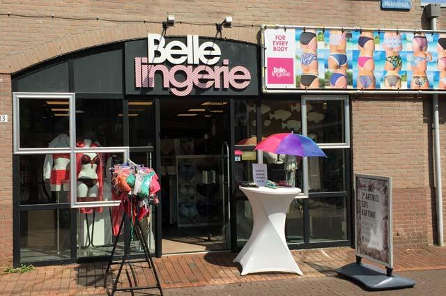 Tourist-Info-Het-Reestdal_CT_bekijkendoen_recreatie-vrije-tijd_winkelen_winkelen-in-Meppel-belle-lingerie