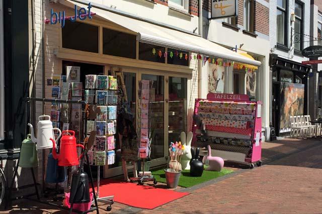 Tourist-Info-Het-Reestdal_CT_bekijkendoen_recreatie-vrije-tijd_winkelen_winkelen-in-Meppel-bij-Jet-cadeauwinkel