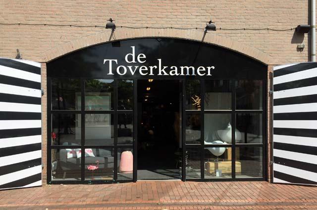 Tourist-Info-Het-Reestdal_CT_bekijkendoen_recreatie-vrije-tijd_winkelen_winkelen-in-Meppel-de-Toverkamer
