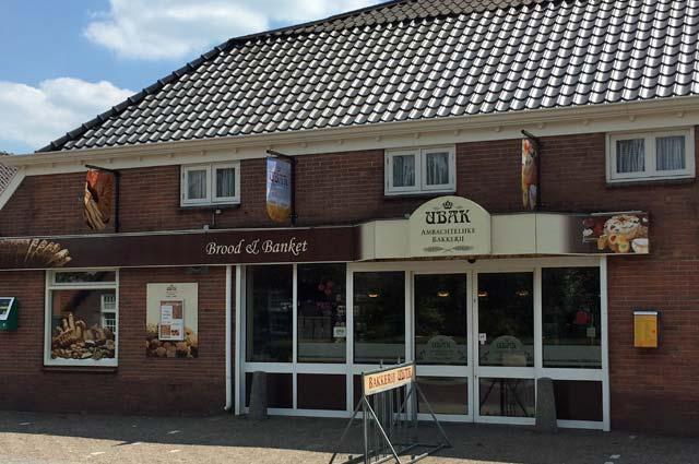 Tourist-Info-Het-Reestdal_CT_bekijkendoen_recreatie-vrije-tijd_winkelen_winkelen-in-Staphorst-bakkerij-Ubak-Staphorst
