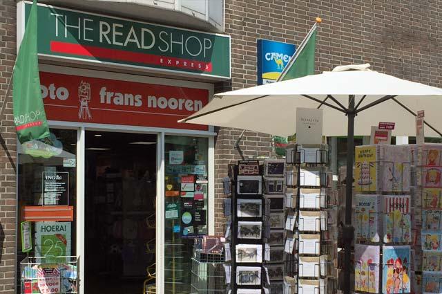 Tourist-Info-Het-Reestdal_CT_bekijkendoen_recreatie-vrije-tijd_winkelen_winkelen-in-Staphorst-the-read-shop-foto-Frans-Nooren