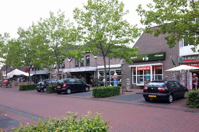 Tourist-Info-Het-Reestdal_CT_bekijkendoen_recreatie-vrije-tijd_winkelen_winkelen-in-Staphorst