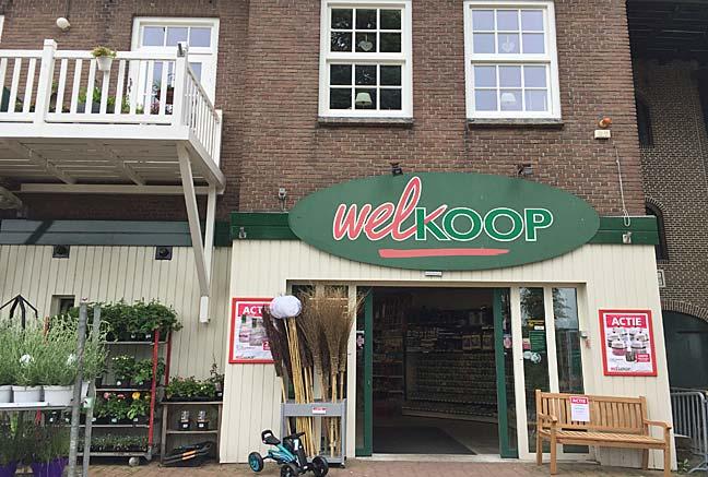 Tourist-Info-Het-Reestdal_CT_bekijkendoen_recreatie-vrije-tijd_winkelen_winkelen-in-de-Wijk-Welkoop-tuin-en-dier-entree