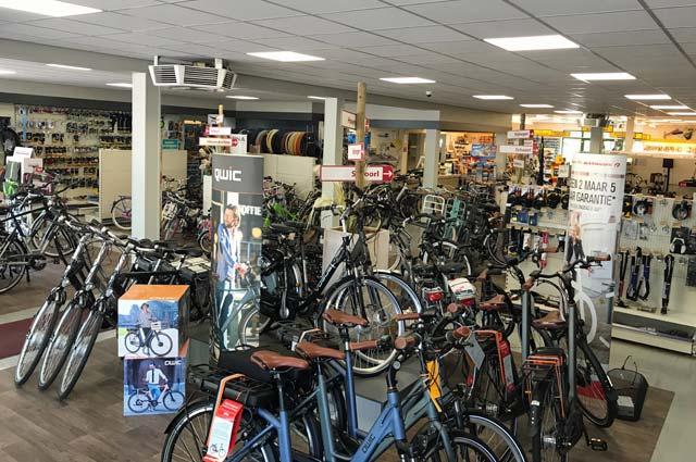 Tourist-Info-Het-Reestdal_CT_bekijkendoen_recreatie-vrije-tijd_winkelen_winkelen-in-de-Wijk-fietswereld-Huisjes-fietsen-fietsverhuur
