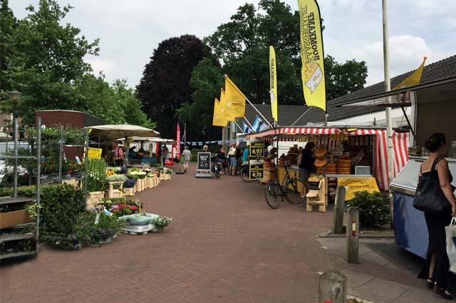 Tourist-Info-Het-Reestdal_CT_bekijkendoen_recreatie-vrije-tijd_winkelen_winkelen-in-de-Wijk-markt