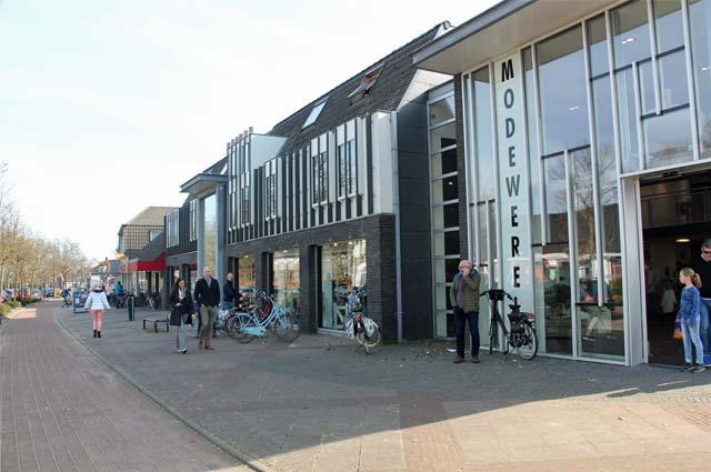 Tourist-Info-Het-Reestdal_CT_bekijkendoen_recreatie-vrije-tijd_winkelen_winkelen-in-de-Wijk-mijn-modewereld-van-de-Belt