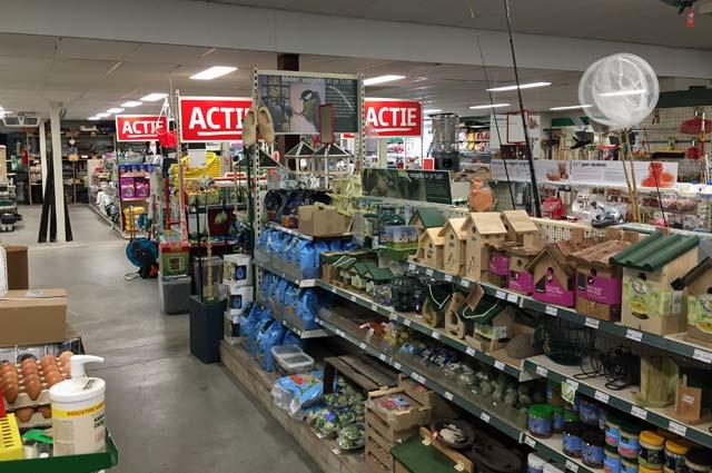 Tourist-Info-Het-Reestdal_CT_bekijkendoen_recreatie-vrije-tijd_winkelen_winkelen-in-de-Wijk_Welkoop-tuin-en-dier-vogelhuisjes