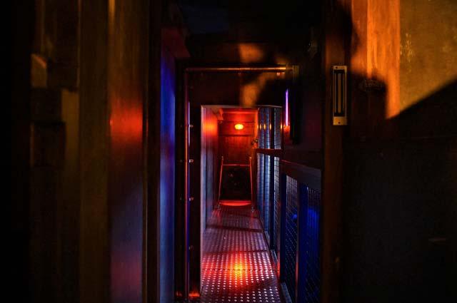Tourist-Info-Het-Reestdal_CT_bekijkendoen_recreatie-vrije-tijd_actief-sportief_escape-room-aka-Zwolle
