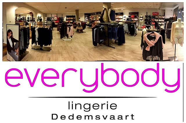 Tourist-Info-Het-Reestdal_CT_bekijkendoen_recreatie-vrije-tijd_winkelen_winkelen-in-Dedemsvaart-everybody-lingerie
