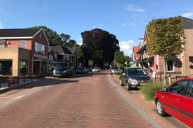 Tourist-Info-Het-Reestdal_CT_bekijkendoen_recreatie-vrije-tijd_winkelen_winkelen-in-Zuidwolde-Hoofdstraat