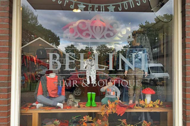 Tourist-Info-Het-Reestdal_CT_bekijkendoen_recreatie-vrije-tijd_winkelen_winkelen-in-Zuidwolde_Bellini-Hair-Boutique