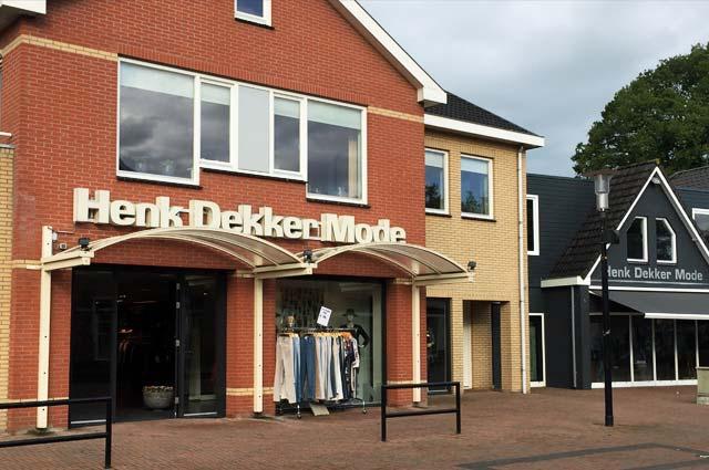 Tourist-Info-Het-Reestdal_CT_bekijkendoen_recreatie-vrije-tijd_winkelen_winkelen-in-Zuidwolde_Henk-Dekker-mode