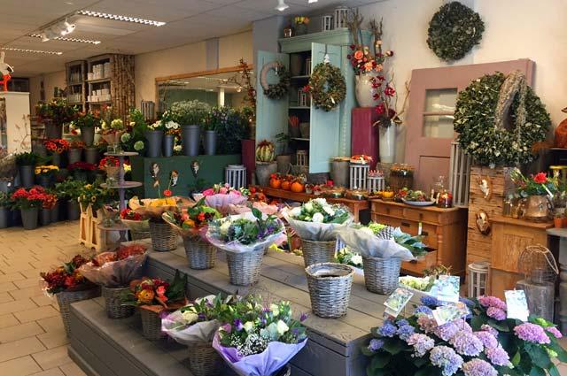Tourist-Info-Het-Reestdal_CT_bekijkendoen_recreatie-vrije-tijd_winkelen_winkelen-in-Zuidwolde_bloemisterij-Bloem-&-So