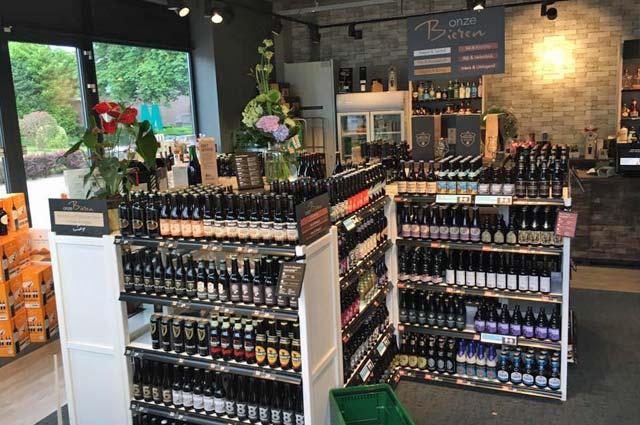Tourist-Info-Het-Reestdal_CT_bekijkendoen_recreatie-vrije-tijd_winkelen_winkelen-in-Zuidwolde_mitra-VIsser-dranken