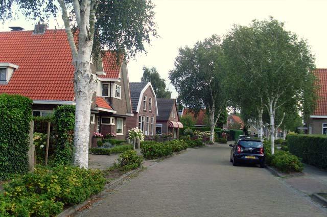 Tourist-Info-Het-Reestdal_CT_overnachten_bed-en-breakfast_Reest-en-Wieden-Blinckweg