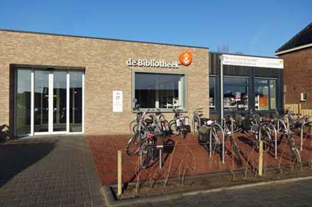 Tourist-Info-Het-Reestdal_CT_bekijkendoen_kunst-cultuur_boeken_bibliotheek-Meppel-Drenthe