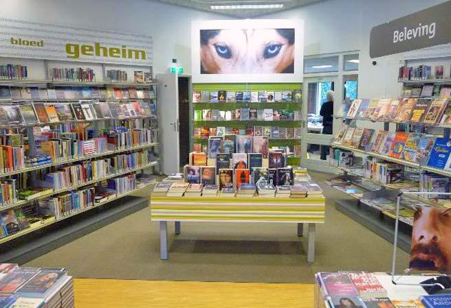 Tourist-Info-Het-Reestdal_CT_praktische-info_internet-mogelijkheden_bibliotheek-Staphorst-Overijssel.jpg